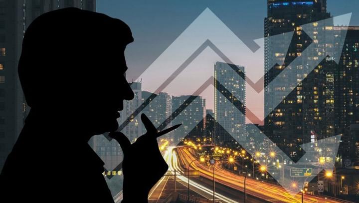 简信CRM:CRM客户管理软件助力企业快速带动销售团队